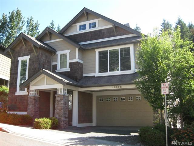 19606 94th Ave NE, Bothell, WA 98011 (#1166694) :: The Snow Group at Keller Williams Downtown Seattle