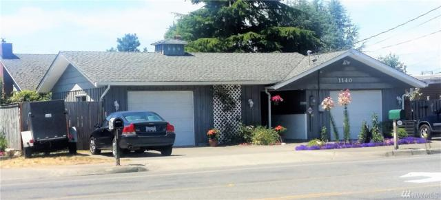 1140 N Jackson Ave, Tacoma, WA 98406 (#1166712) :: The Snow Group at Keller Williams Downtown Seattle