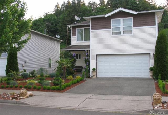 19107 14th Dr SE, Bothell, WA 98012 (#1166730) :: The Snow Group at Keller Williams Downtown Seattle