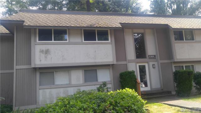 32140 45th Place SW E5, Federal Way, WA 98023 (#1166793) :: Mosaic Home Group