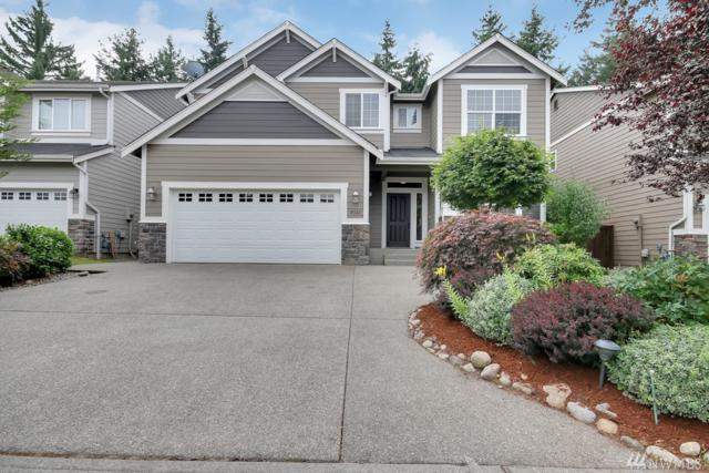 18522 111th Ave E, Puyallup, WA 98374 (#1166823) :: Mosaic Home Group