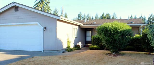 2003 176th St Ct E #7, Spanaway, WA 98387 (#1166879) :: Mosaic Home Group