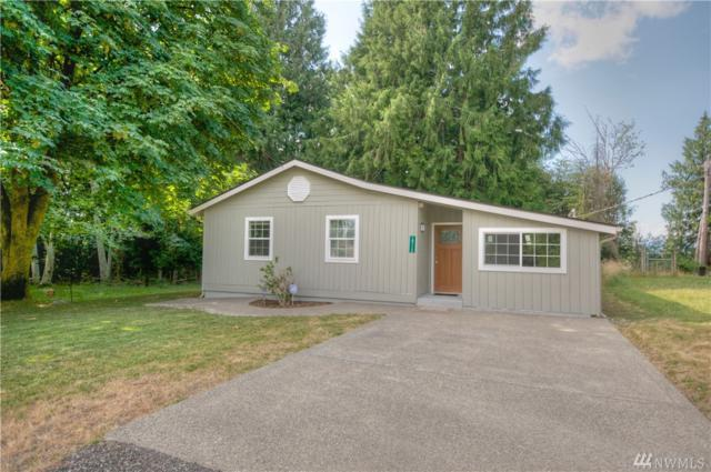 10112 Lookout Dr NW, Olympia, WA 98502 (#1166949) :: Mosaic Home Group