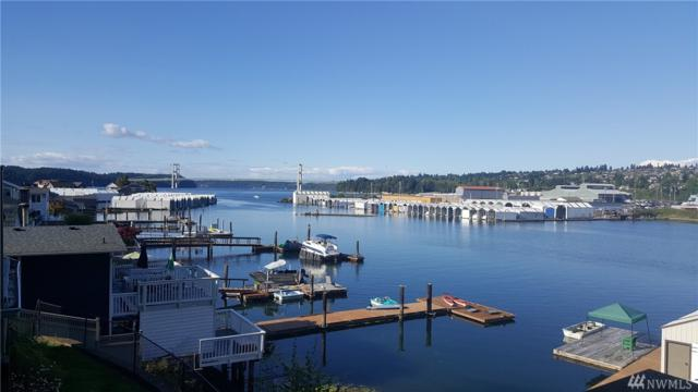 1949 E Day Island Blvd, University Place, WA 98466 (#1167112) :: Ben Kinney Real Estate Team