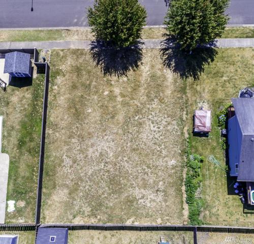514 Troon Ave, Cosmopolis, WA 98537 (#1167182) :: Ben Kinney Real Estate Team