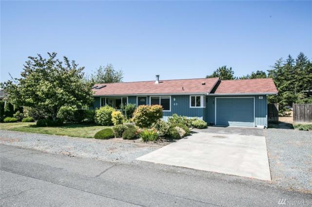 89 Chinook Place, La Conner, WA 98257 (#1167199) :: Pettruzzelli Team