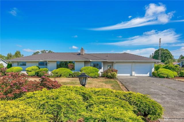 1592 Marine Dr, Bellingham, WA 98225 (#1167224) :: Beach & Blvd Real Estate Group