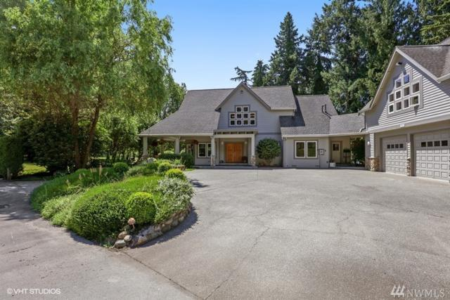 33025 129th Wy SE, Auburn, WA 98092 (#1167286) :: Ben Kinney Real Estate Team