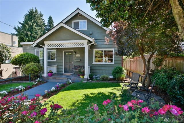 3246 23rd Ave W, Seattle, WA 98199 (#1167365) :: Beach & Blvd Real Estate Group