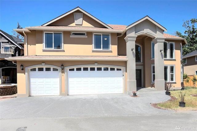 5210 S 170th Lane, SeaTac, WA 98188 (#1167469) :: Keller Williams - Shook Home Group