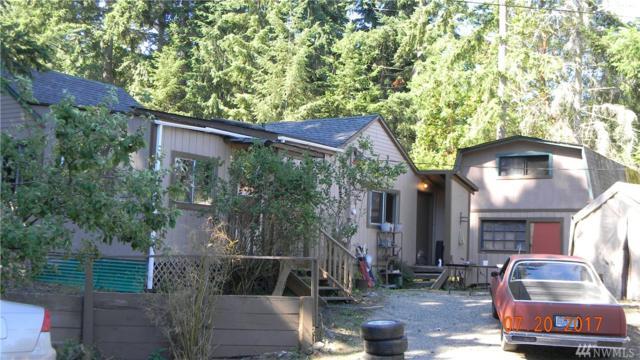281 Chimacum Rd, Port Hadlock, WA 98339 (#1167575) :: Ben Kinney Real Estate Team