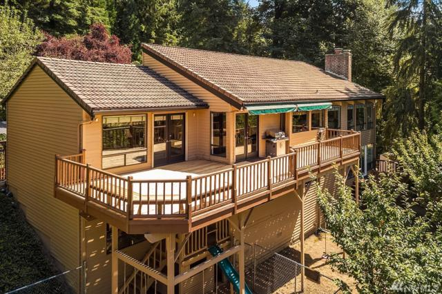 3501 142nd Place NE, Bellevue, WA 98007 (#1167608) :: Carroll & Lions