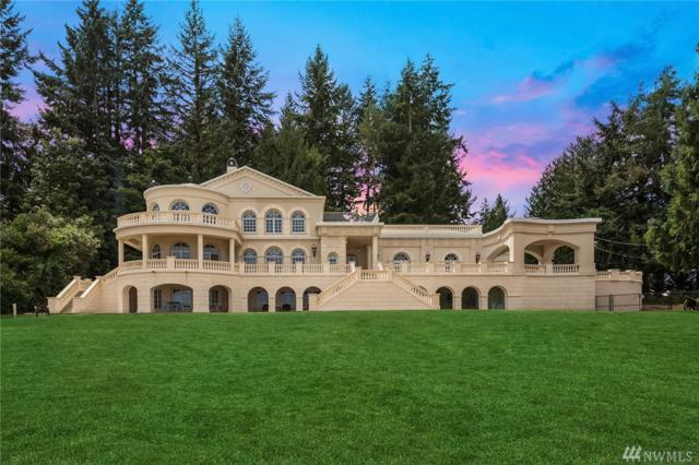 9934 Point View St NE, Olympia, WA 98516 (#1167687) :: Keller Williams - Shook Home Group
