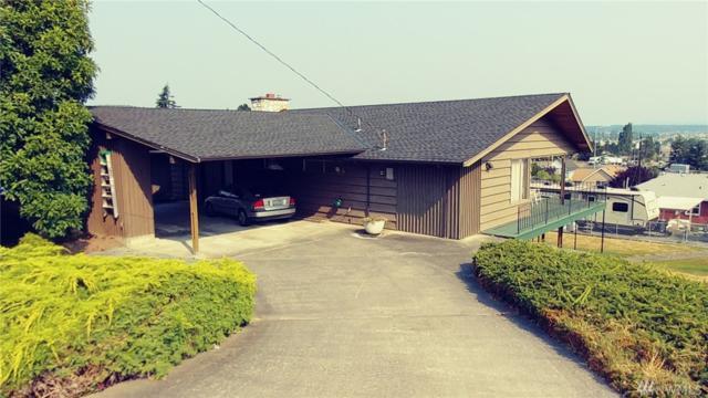 712 38th St, Anacortes, WA 98221 (#1167689) :: Ben Kinney Real Estate Team