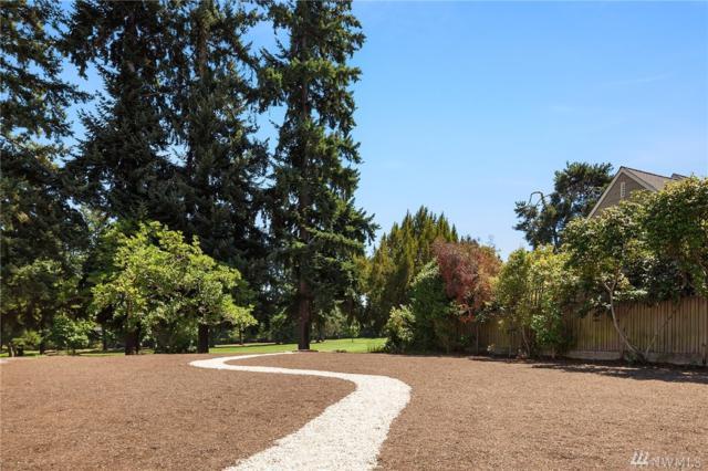 1500 Broadmoor Dr E, Seattle, WA 98112 (#1167774) :: Ben Kinney Real Estate Team