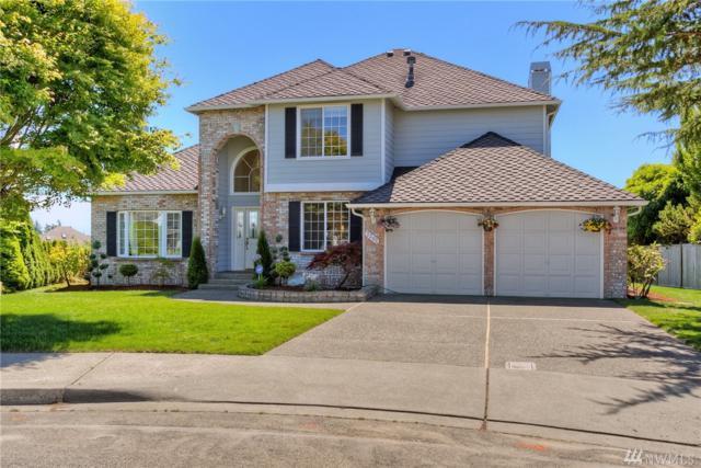 2202 54th St Ct NE, Tacoma, WA 98422 (#1167959) :: Ben Kinney Real Estate Team