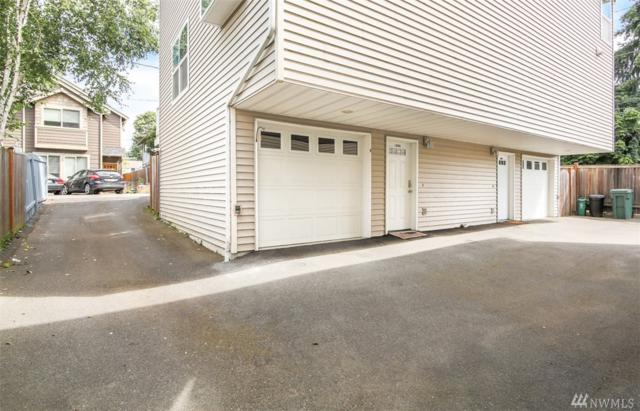 10305 Evanston Ave N, Seattle, WA 98133 (#1168051) :: Beach & Blvd Real Estate Group