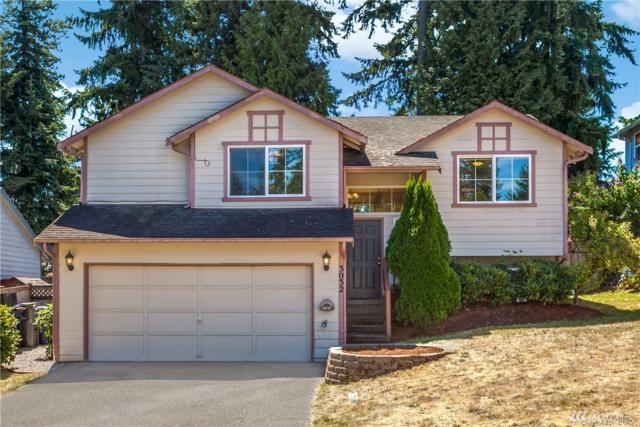 3032 135th Place SE, Mill Creek, WA 98012 (#1168058) :: Beach & Blvd Real Estate Group