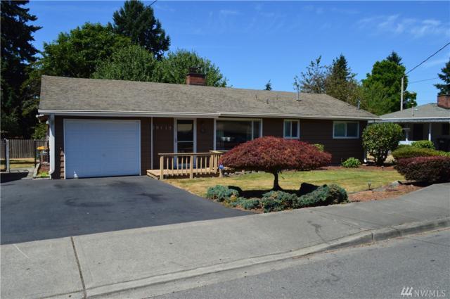 20115 32nd Ave S, SeaTac, WA 98198 (#1168059) :: Keller Williams - Shook Home Group