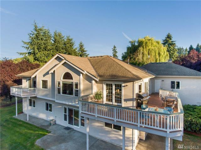 21329 Poplar Wy, Brier, WA 98036 (#1168142) :: Windermere Real Estate/East