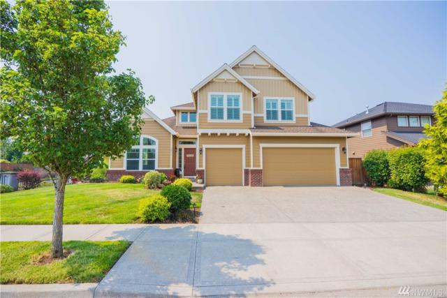 1511 S Dusky Dr, Ridgefield, WA 98642 (#1168435) :: Ben Kinney Real Estate Team