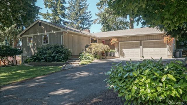 205 62nd Ave E, Tacoma, WA 98424 (#1168527) :: Ben Kinney Real Estate Team