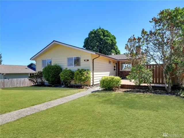 5009 N Lexington St, Tacoma, WA 98407 (#1168642) :: Commencement Bay Brokers