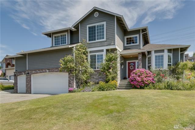 7627 80th Ave NE, Marysville, WA 98270 (#1168704) :: Ben Kinney Real Estate Team