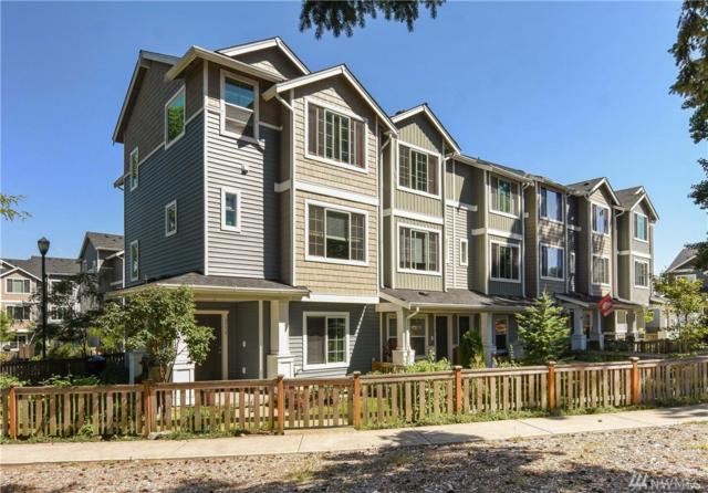 6530 High Point Dr SW, Seattle, WA 98126 (#1168716) :: Beach & Blvd Real Estate Group
