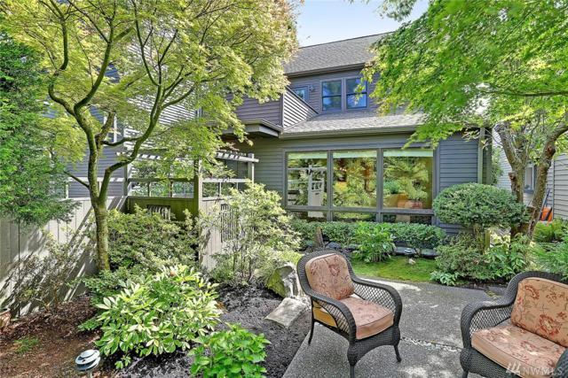 1824 37th Ave E, Seattle, WA 98112 (#1168891) :: Beach & Blvd Real Estate Group