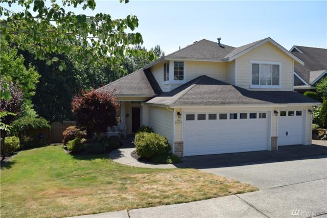 18424 Rainier View Rd SE, Monroe, WA 98272 (#1168919) :: Ben Kinney Real Estate Team