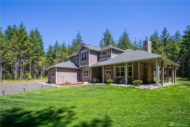 5704 Durango Ct NW, Olympia, WA 98502 (#1169071) :: Northwest Home Team Realty, LLC