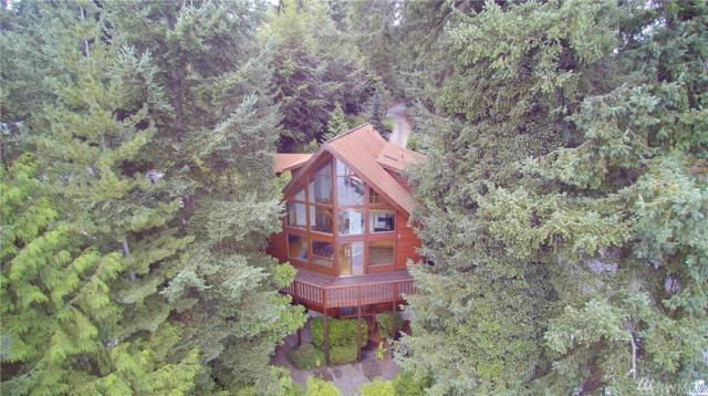 4810 17th St Ct NW, Gig Harbor, WA 98335 (#1169110) :: Priority One Realty Inc.
