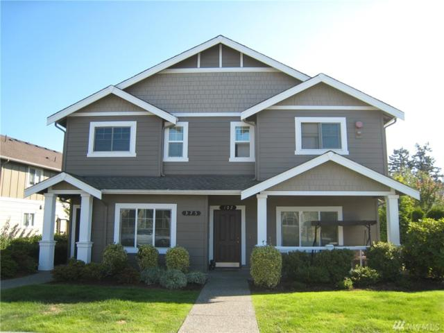 375 Tremont Ave #101, Bellingham, WA 98226 (#1169121) :: Priority One Realty Inc.