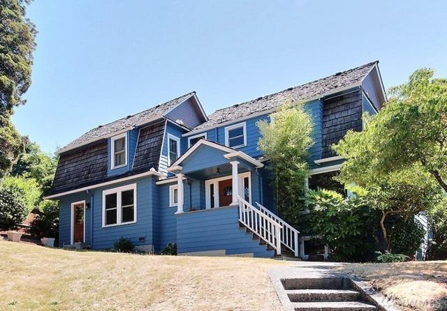 600 Cedar Ave S, Renton, WA 98057 (#1169143) :: Ben Kinney Real Estate Team