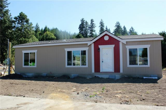1414 Logan St, Centralia, WA 98531 (#1169188) :: Ben Kinney Real Estate Team