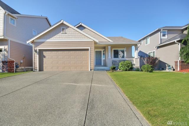 17925 122nd St Ct E, Bonney Lake, WA 98391 (#1169276) :: Ben Kinney Real Estate Team