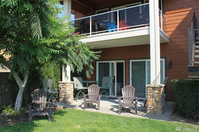 9098 NW Seahawk Lane, Quincy, WA 98848 (#1169296) :: Ben Kinney Real Estate Team