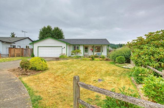 1508 8th Av Ct SE, Puyallup, WA 98372 (#1169301) :: Beach & Blvd Real Estate Group