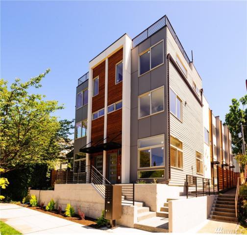 1816 14th Ave A, Seattle, WA 98122 (#1169342) :: Beach & Blvd Real Estate Group