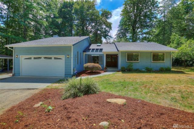 31207 W Lake Morton Dr SE, Kent, WA 98042 (#1169380) :: Beach & Blvd Real Estate Group