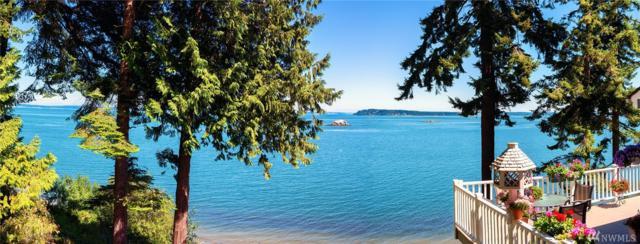 940 Olympus Blvd, Port Ludlow, WA 98365 (#1169436) :: Ben Kinney Real Estate Team