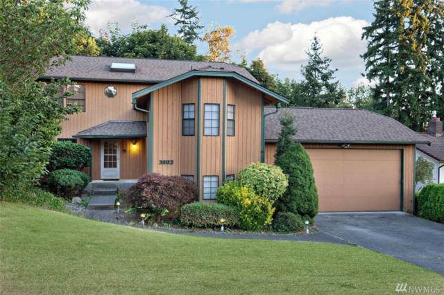 3903 S 255th Place, Kent, WA 98032 (#1169455) :: Ben Kinney Real Estate Team