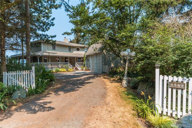 1375 Chatham Lane, Oak Harbor, WA 98277 (#1169461) :: Ben Kinney Real Estate Team