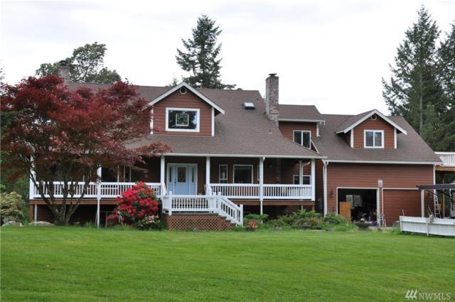 3321 Whiteman Rd KP, Longbranch, WA 98351 (#1169547) :: Ben Kinney Real Estate Team