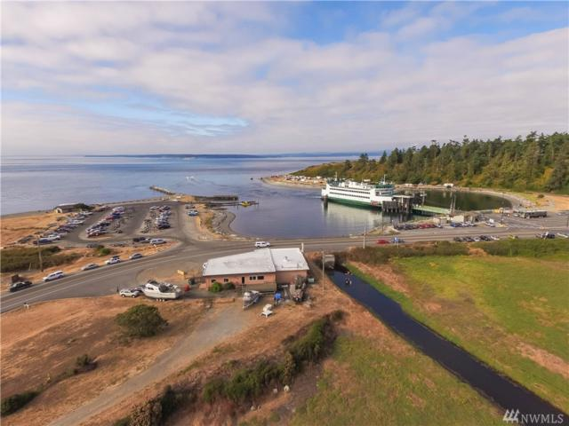 12981 Sr 20, Coupeville, WA 98239 (#1169813) :: Ben Kinney Real Estate Team