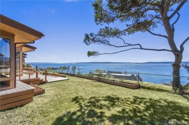 1633 Washington St, Port Townsend, WA 98368 (#1169818) :: Ben Kinney Real Estate Team