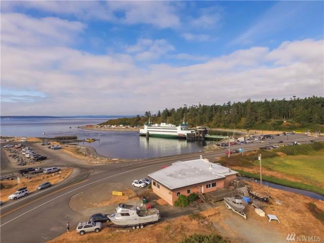 12981 Sr 20, Coupeville, WA 98239 (#1169830) :: Ben Kinney Real Estate Team