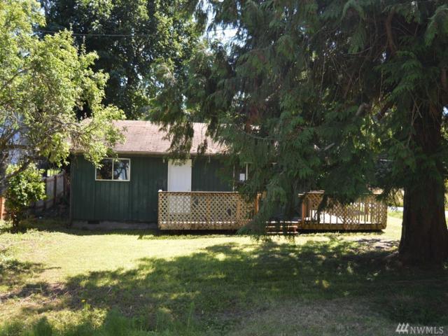 144 Broad St W, Bremerton, WA 98312 (#1169834) :: Ben Kinney Real Estate Team