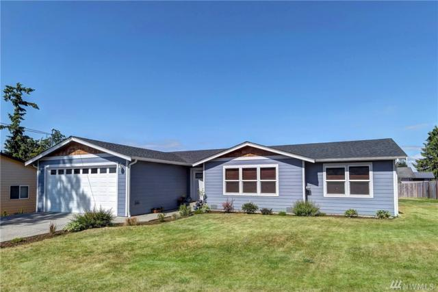 1933 Elhardt St, Camano Island, WA 98282 (#1169974) :: Ben Kinney Real Estate Team